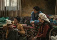 Una scena di Kız Kardeşler di Emin Alper