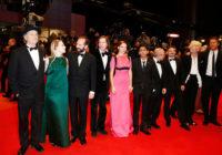 """Il cast di """"The Grand Budapest Hotel"""""""