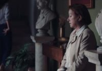 """Ana Brun in """"Las Herederas"""" di Marcelo Martinessi"""